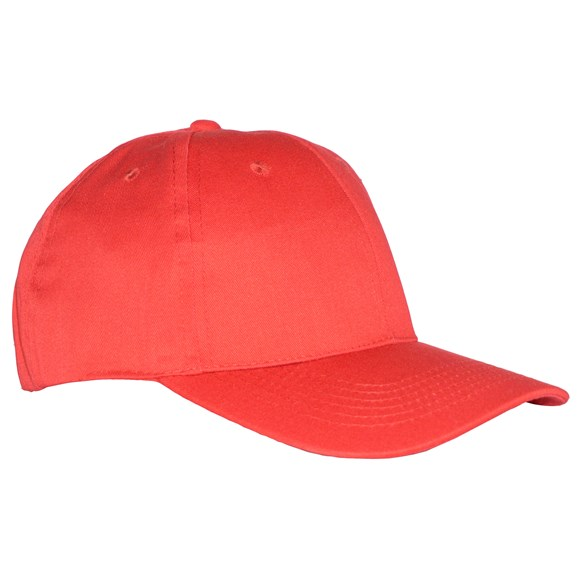 Cap (polyester/cotton)