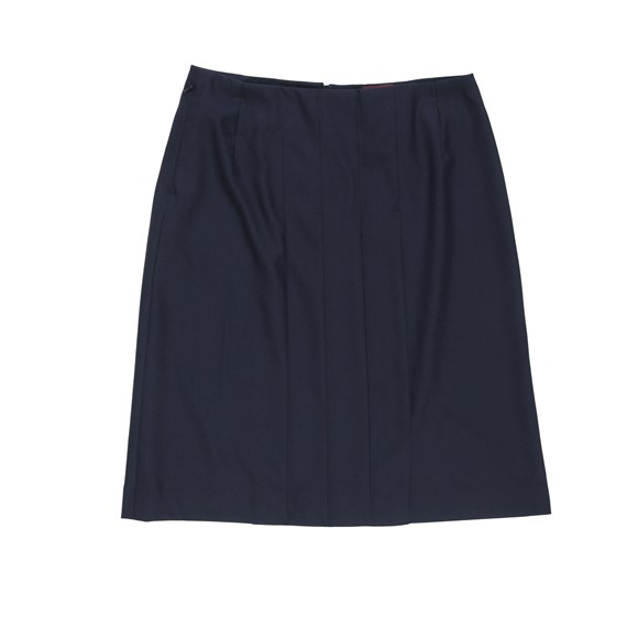 Skirt - I-G21MS025WMCL