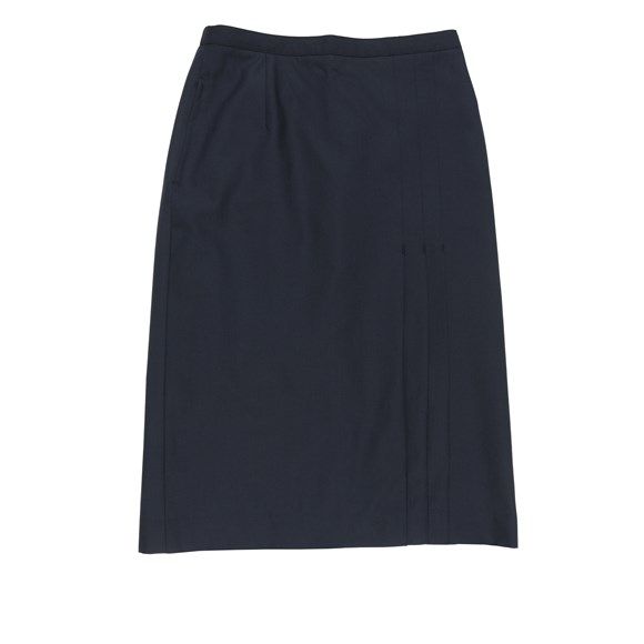 Skirt - I-G79MS045W-BDS
