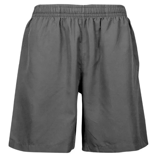 Shorts I-3602-1602 (more colours)