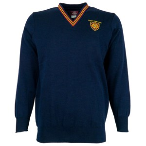 Available from the HHS Uniform Shop - ArgyleOnLine