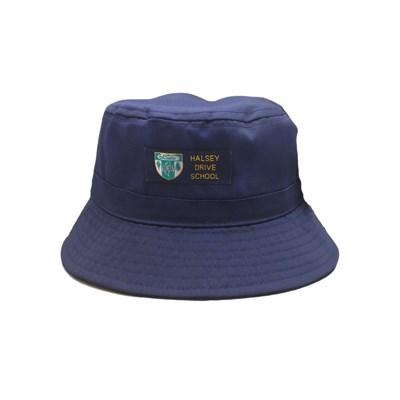 Halsey Drive School Bucket Hat Argyleonline