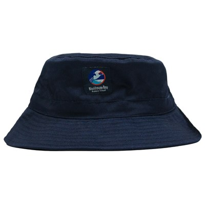 1b99c890ef7 Blockhouse Bay Primary - Bucket Hat - ArgyleOnLine