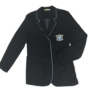 Girls Blazer - Only from school