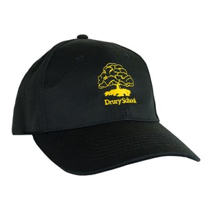 Cap (Years 7 & 8 only)
