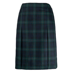 Skirt (Years 9 to 12)