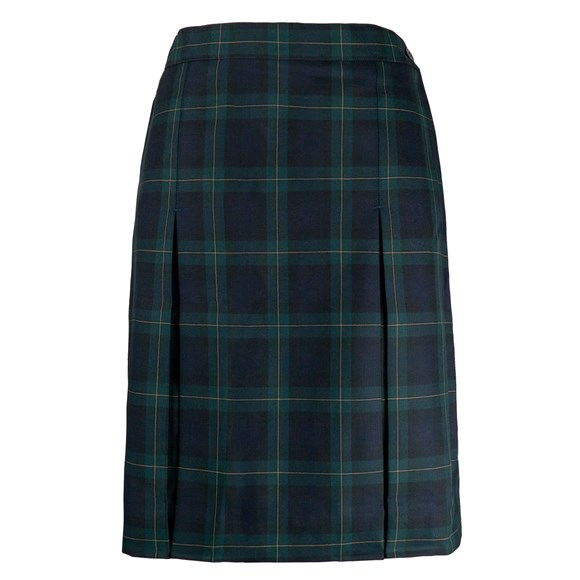 Years 9 to 12 Skirt