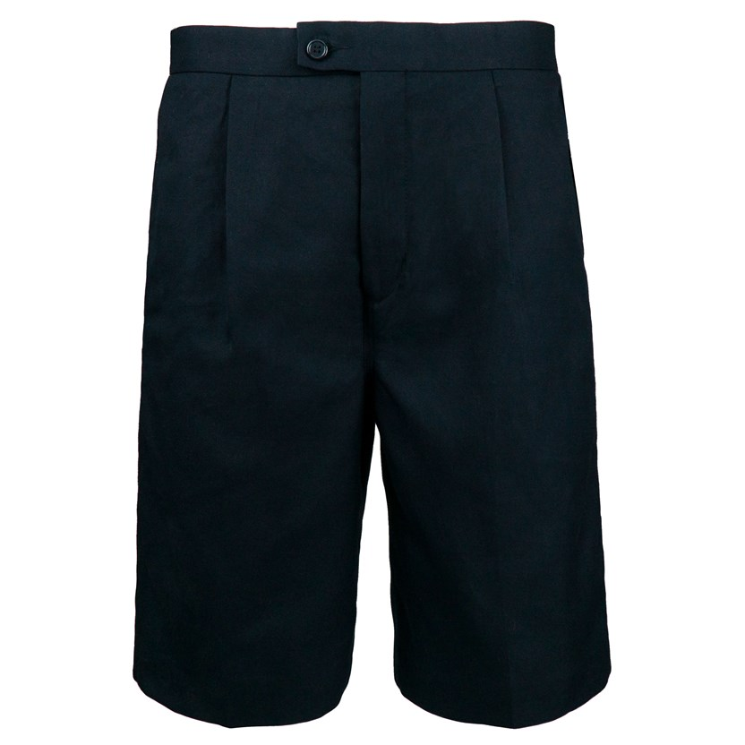 Years 9 - 13 Short (Larger Sizes)