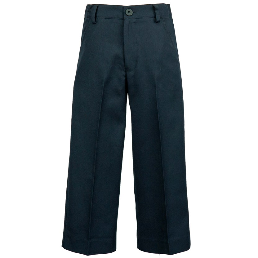 Trousers (junior sizes)