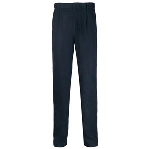 Trouser - Larger Sizes