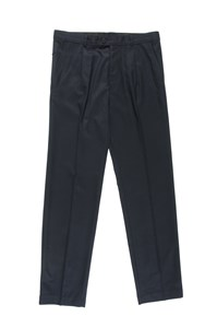 Unisex Trouser - Larger Sizes