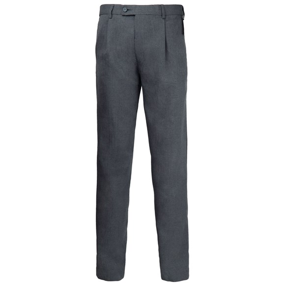 Trousers (Larger Sizes)