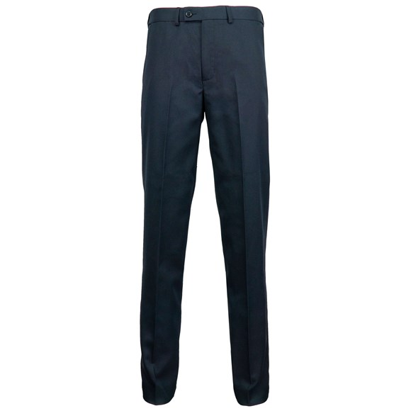 Trousers (size 68, 92, 96)