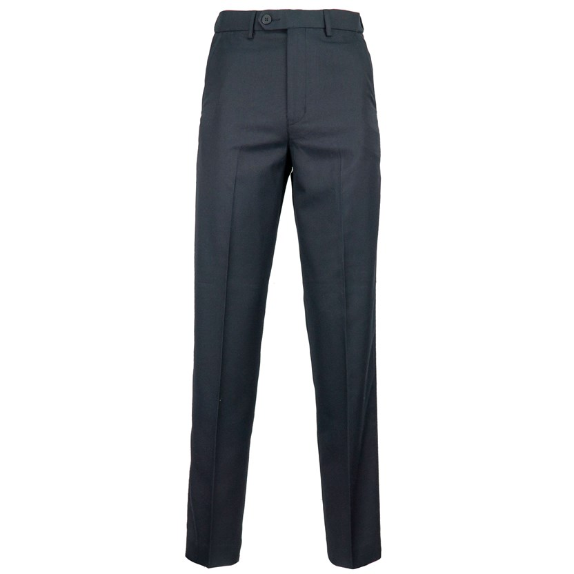 Trousers (all other sizes)