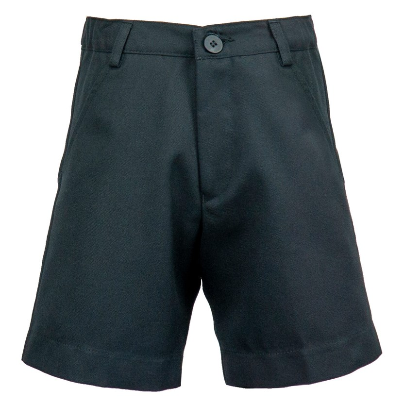 Shorts (junior sizes)