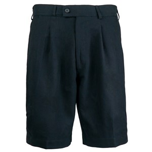 Boys Shorts - Larger Sizes