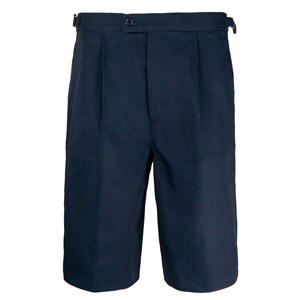 Boys Shorts (Larger Sizes)
