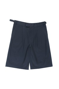 Boys Short (Larger Sizes)
