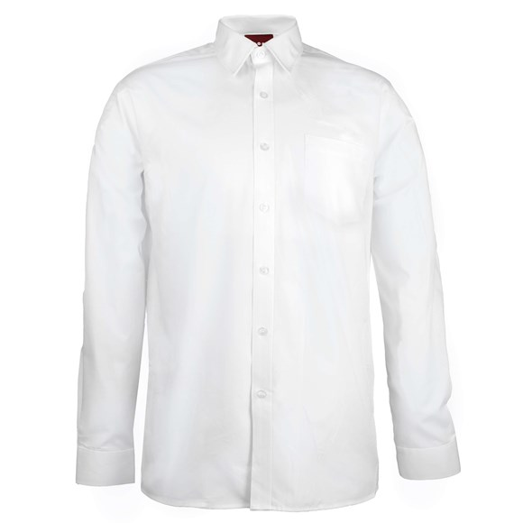 Long Sleeve Shirt (Formal)