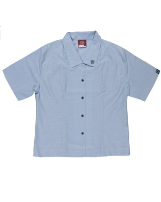 Girls Blouse - Adult Sizes