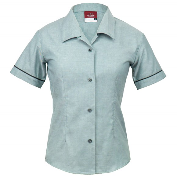 Junior Blouse (Years 7 to 10)