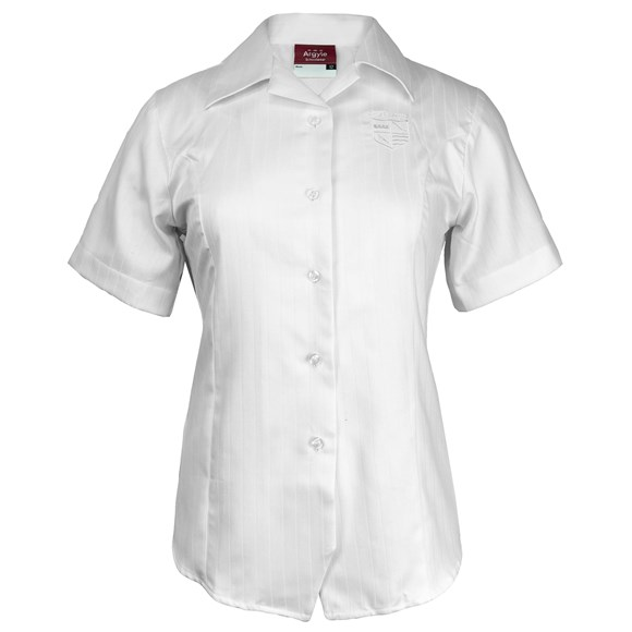 Year 13 Blouse