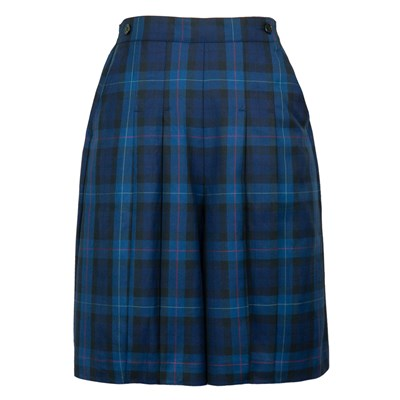 Culottes (Years 5 to 8) - Child Sizes