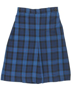 Culottes (Years 5 to 8) - Adult Sizes