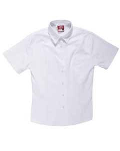 Blouse (Years 9 to 12)