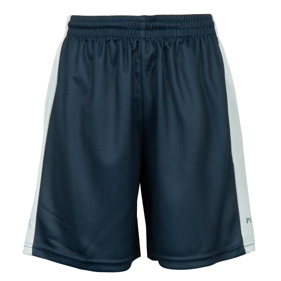 Shorts I-HBBSH-PIN