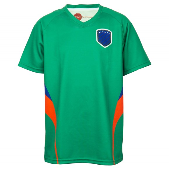 Sports Top I-HBPET-POUNAMU