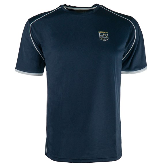 Sports Top - I-MPT (more colours)