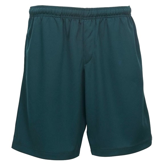 Shorts I-ST2020B (more colours)