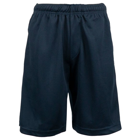 Sports Shorts (Years 3 to 6)