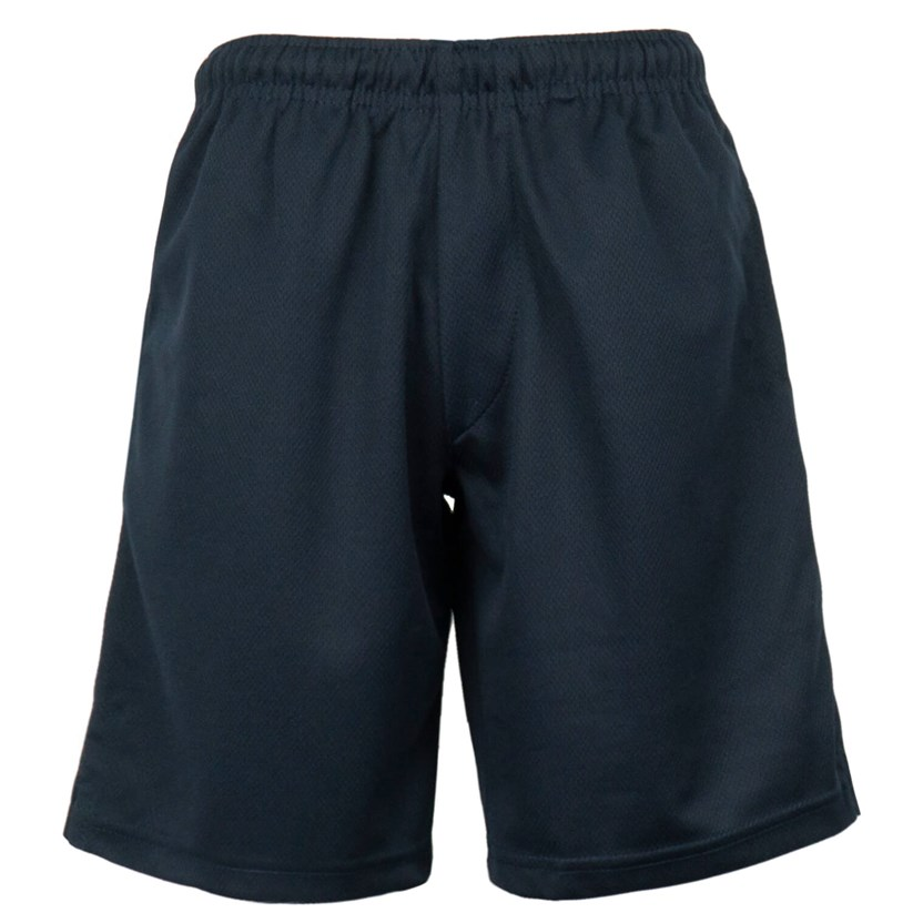 Sports Shorts (Years 7-8)