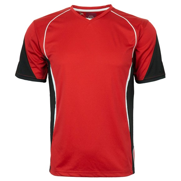 Sports Top I-T406 (more colours)