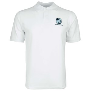 Polo - Short Sleeve