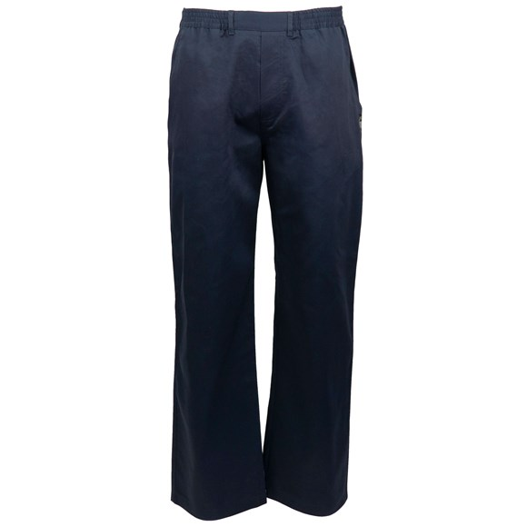 Trousers (sizes 8,12-L)
