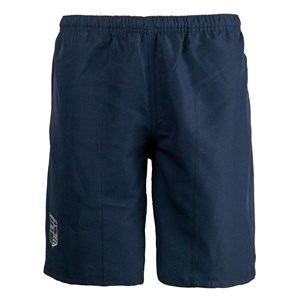 PE Shorts (longer length)