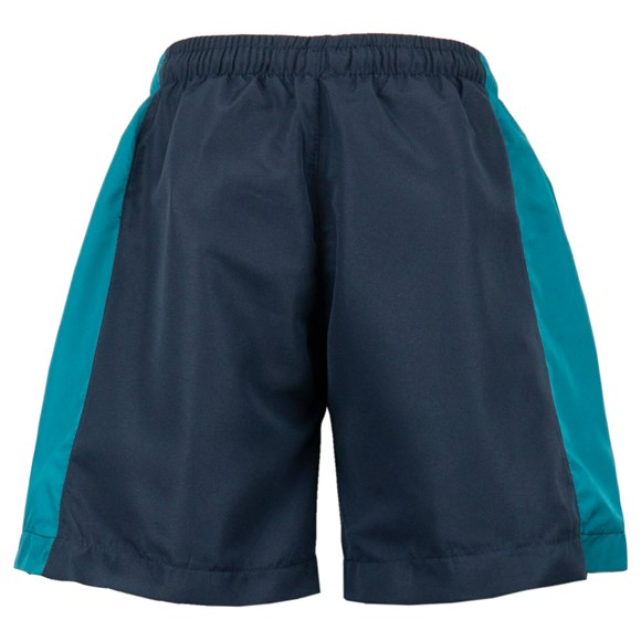 Shorts I-U61SE404 (more colours)