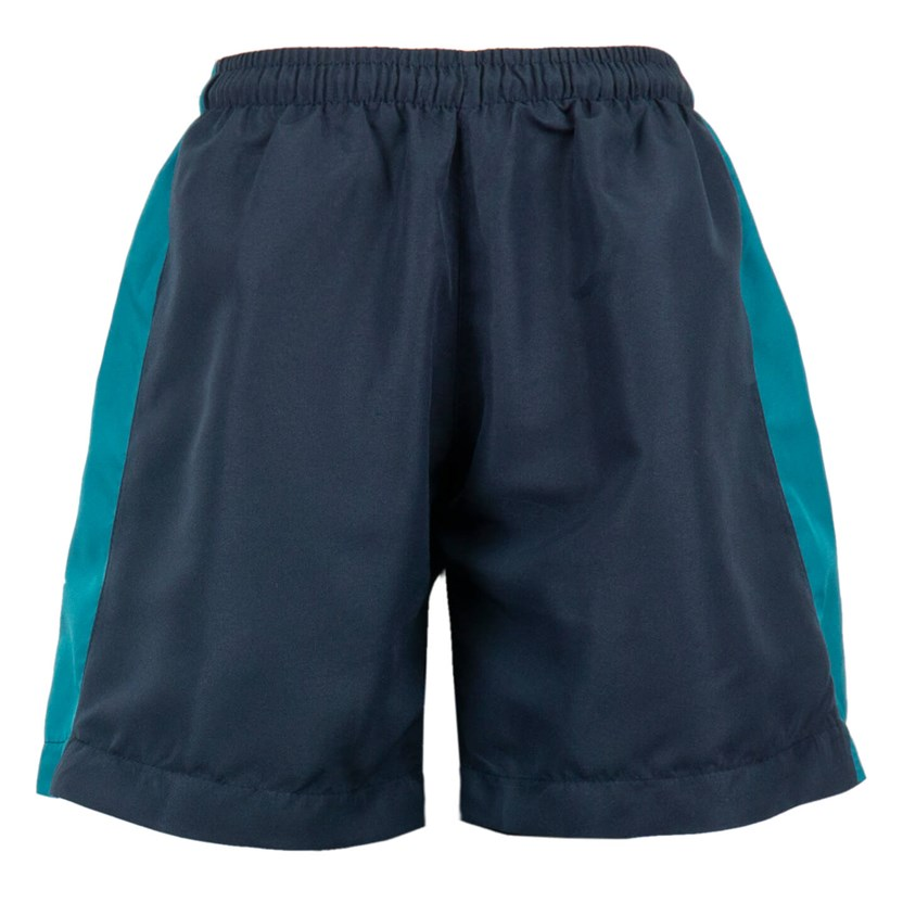 Sport Shorts (Optional Summer Uniform)