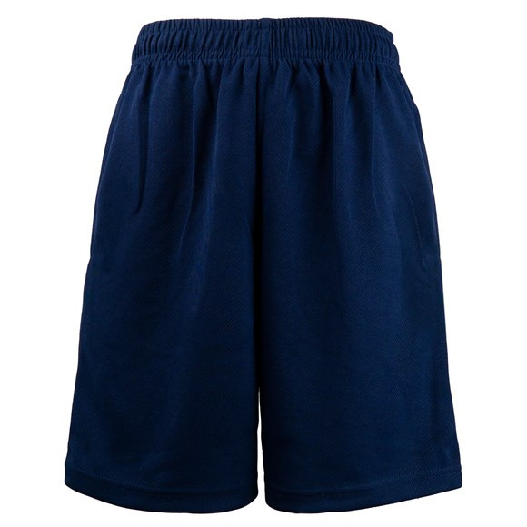 Shorts I-U76SE701 (more colours)