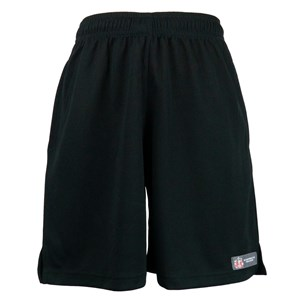 PE Shorts. Compulsory 7-10, optional 11-13