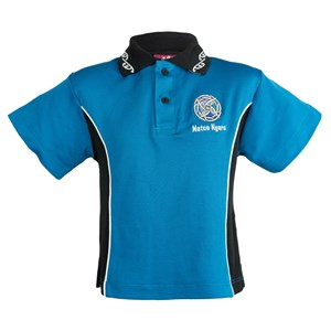 Junior Polo Shirt (Years 1 to 6)