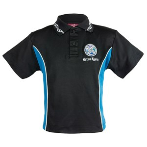 Senior Polo Shirt (Years 7 to 8)