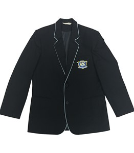 Boys Blazer - Only from school