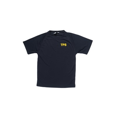 Sports Top (For all sports teams and compulsory from years 3 to 6)