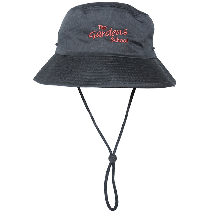 Bucket Hat (years 7 & 8)