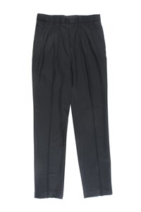 Boys Trouser (Larger Size)