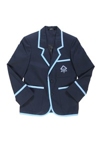 Blazer - Only available from school